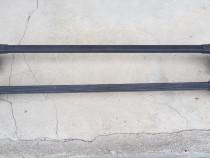 Thule, bare transversale originale Nissan Qashqai