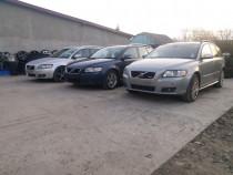 Piese sh / Dezmembrari VOLVO V50 Diesel si Benzina 2004+
