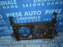 Ventilator racire motor Opel Movano 2.5cdti
