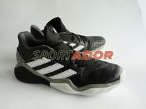 Adidas Harden Stepback Basketball 43.5EU - factura garantie