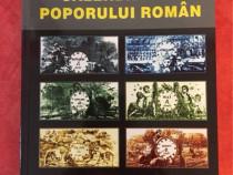 Calendarele Poporului Roman Antoaneta Olteanu