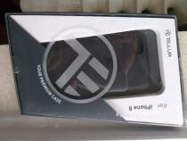 Husa Iphone SE 2020/8 Noua la cutie