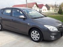Hyundai i.30.an 2009 diesel 1.6.crdi.klima imp germania