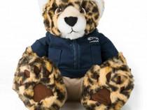 Ursulet Plush Oe Jaguar JDTY744BNA