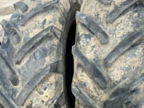 Anvelope 16.9 R34 Michelin