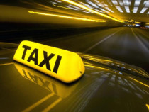 Societate taxi cu licenta 2024