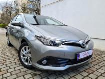 Toyota Auris 08.2017/Garantie/Rar efectuat.