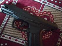 Walter P99 Dao pistol airsoft