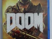 Doom (2016) Playstation 4 PS4