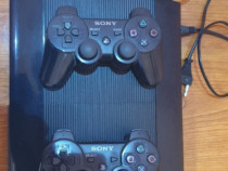 PlayStation 3 in stare buna