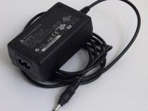 Alimentator Delta ADP-10SB Rev.F, compatibil cu Sony PSP