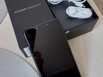 Telefon Huawei Mate 20 Lite
