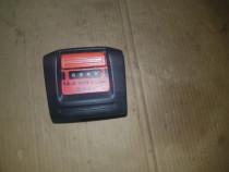 Acumulator baterie HILTI B 14,4 3,3 ah