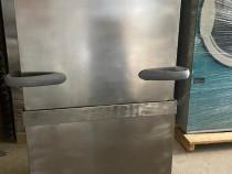 Masina spalat vase cu capota Winterhalter GS 502