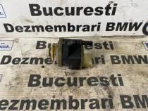 Incalzitor motorina BMW F20,F30,F32 118d,120d,318d,320d,330d