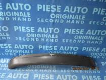 Bara spate Ford Fiesta; 2S6117906C
