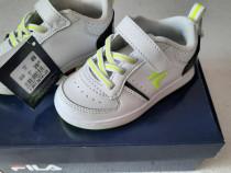 Adidasi copii FILA ( Adidas, Nike, Puma)