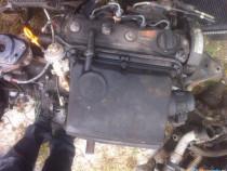 Motor ASX 1.9 SDI