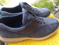 Pantofi sport Ecco, mar 41 (25.8 cm)