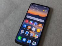 Huawei p40 lite 48megapixeli 6gb ram 128gb memorie android10
