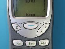 Nokia 3210 Grey - 1999 - liber