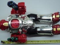 Jucarie robot electric (vintage)