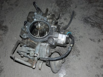 Carburator Tico non euro pentru piese