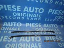 Ornamente parbriz BMW E70 X5 2008