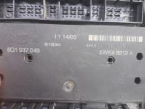 Calculator confort skoda fabia 1. 1.4 16v