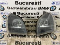 Proiector bara stanga dreapta original BMW seria 5 F10,F11