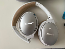 Casti on ear Bose Quiet Control