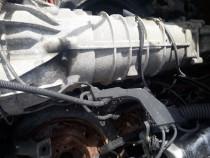 Cutie viteze automată bmw x3 (e83)2,5 benzină
