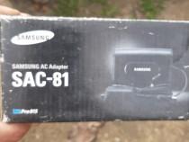 Adaptor samsung SAC-81