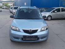 Mazda 1,3benzină