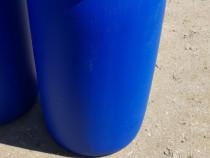 Bazin,butoi 220 litri