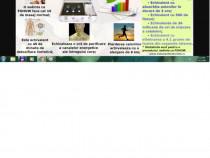 Masaj Bio-Energo-Terapeutic Fohow