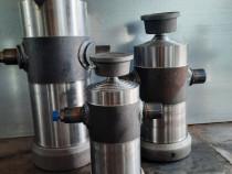 Volkswagen crafter cilindru basculare 9 tone-5 tone-10 -