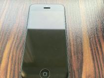 Telefon Iphone 5, 16 GB, black