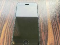 Telefon mobil Iphone 5,16 GB, black.