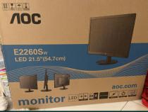Monitor nou