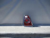 Stop stanga Mini Cooper R56 LED Facelift 2010-2013