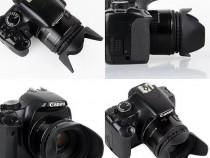 Aparat Foto Full Frame Canon 6D