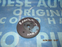 Pinion pompa injectie Renault Master 2.5dci