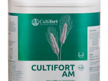 Fertilizant - Cultiform AM