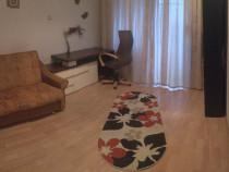 PF apartament 3 camere semidecomandat, 2 bai, zona CUG,
