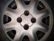 Jante aliaj Opel pe 14, 4x100