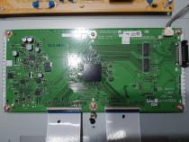 Modul T-con RUNTK CPWBX 4910TP din Sharp lc-60le635e