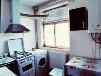 Particular, Apartament 3 camere, Ion Creangă, et 1/4, 69 mp