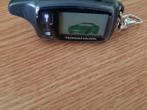 Pager alarma auto Tomahawk