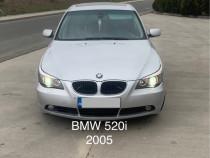 BMW 520i /automat